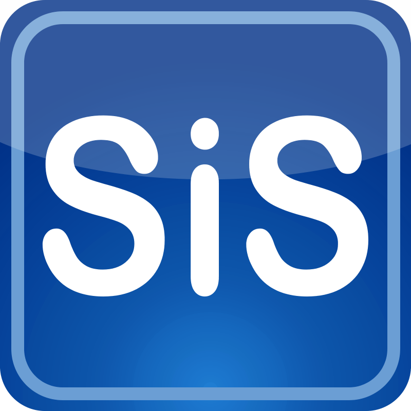 icone-sisweb30